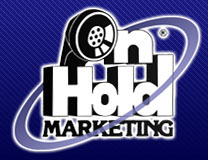 On Hold Marketing